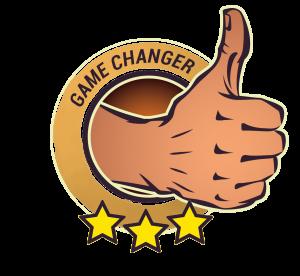 Game Changer2