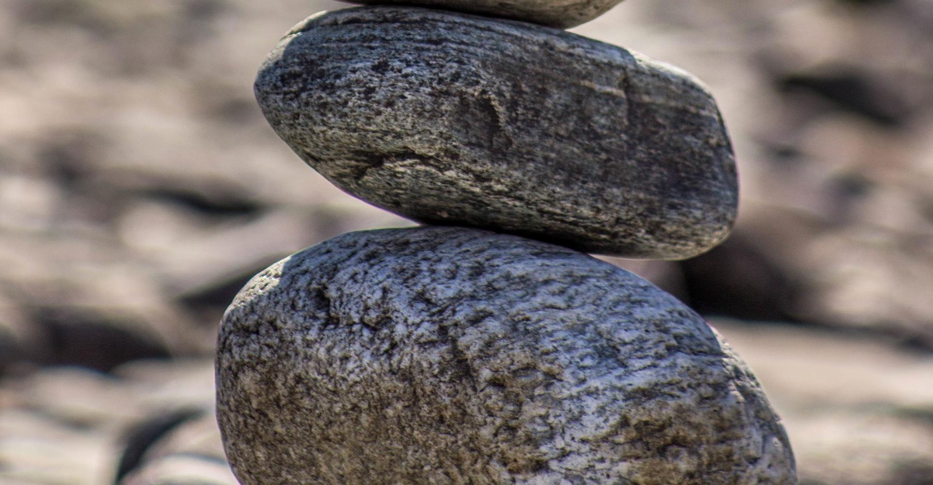 Meditation – A Simple TM Alternative