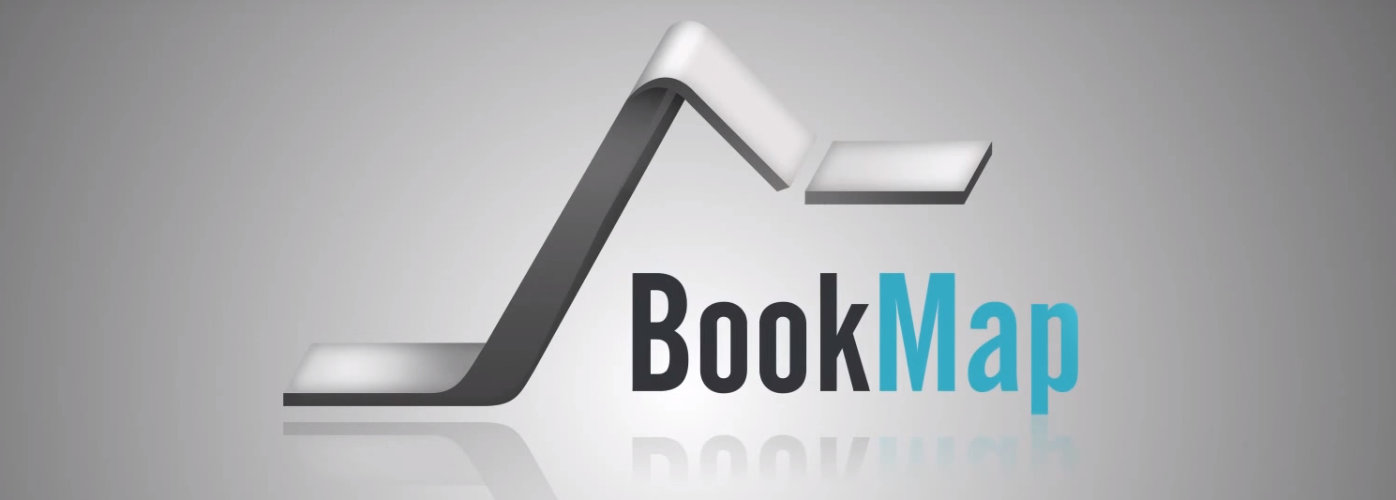 A Complete BookMap Review